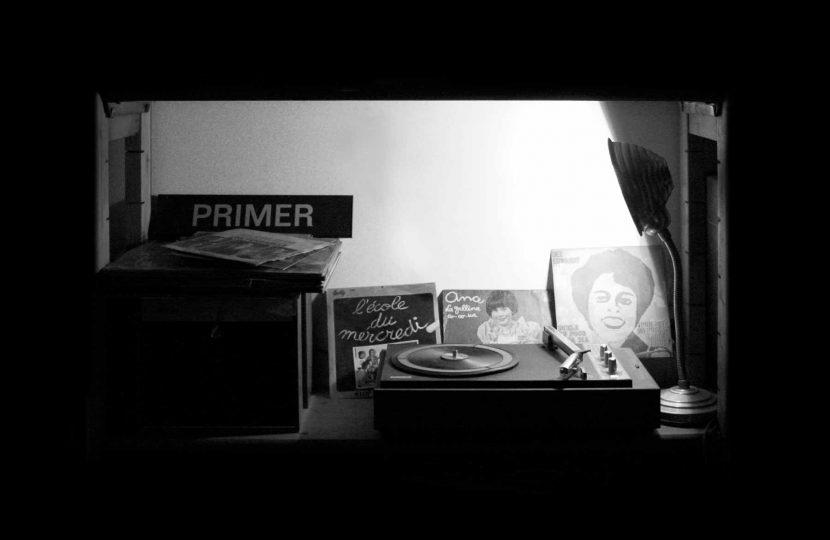 phrame studio