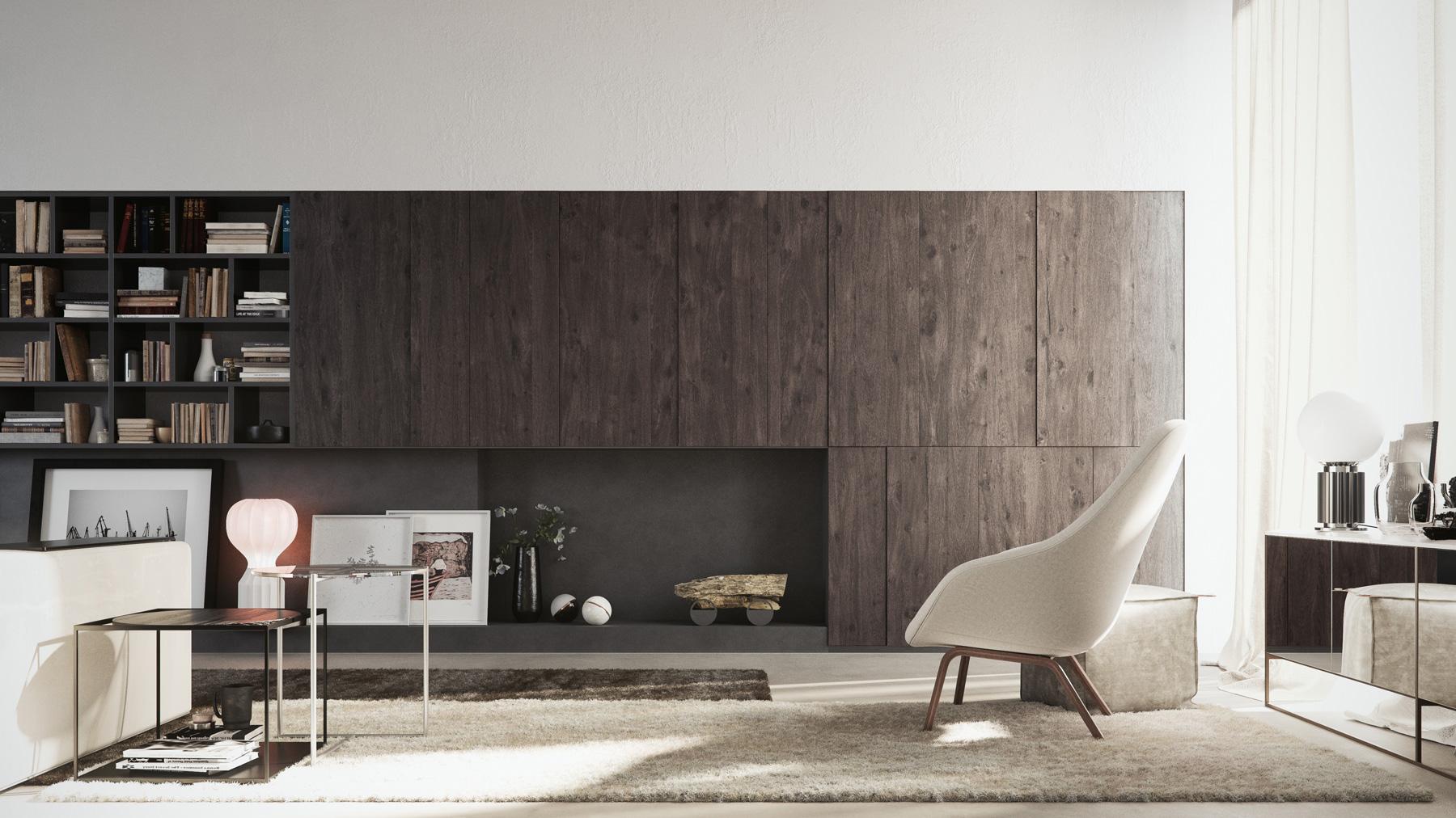 3d-render-interior-design-Molteni